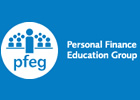 Personal Finance Education Group